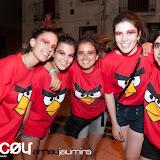 2013-07-20-carnaval-estiu-moscou-287