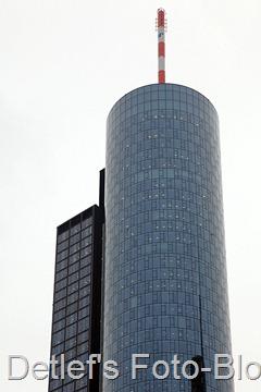 frankfurt-a4