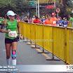 maratonflores2014-338.jpg