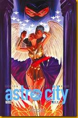 astro_city_num2