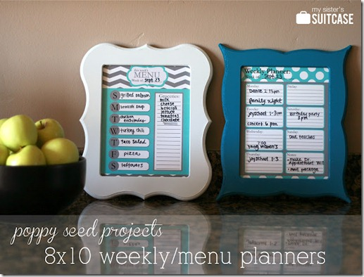 8x10-menu-and-weekly-planner