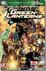 P00009 - Green Lantern v2005 #65 - War of the Green Lanterns, Part Four (2011_6)