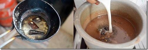 Spicy-ragi-porridge