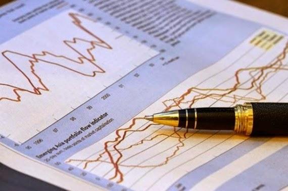 Η Ελλάδα βγήκε στις αγορές