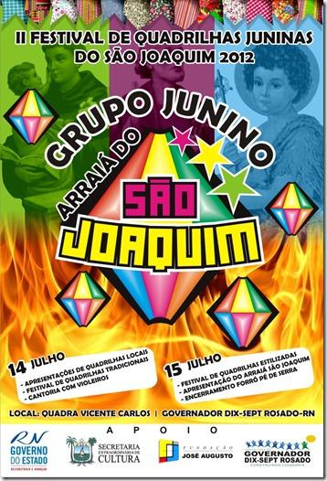 GRUPO JUN.. (1)