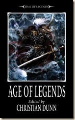 Dunn-AgeOfLegends