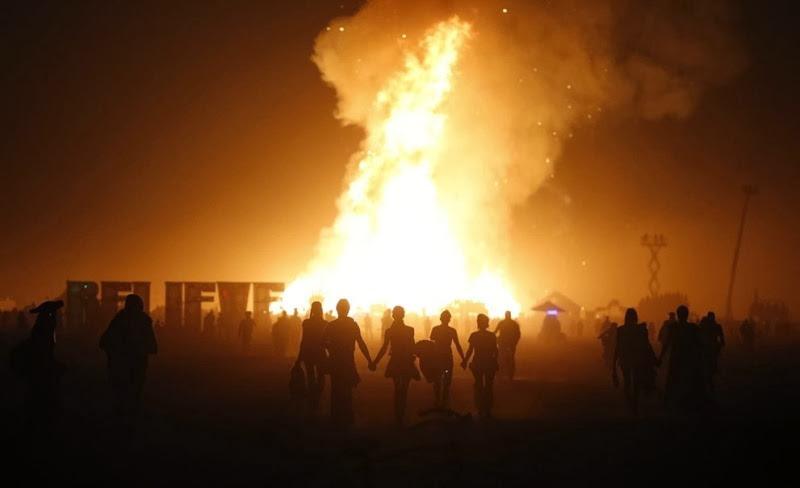 burning18