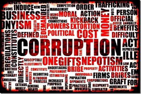 Corruption Banner lg