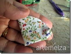 artemelza - flor de pano e feltro 1-003