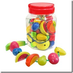 wooden-fruit-lacing-set-34-