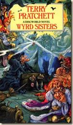 Pratchett-WyrdSisters