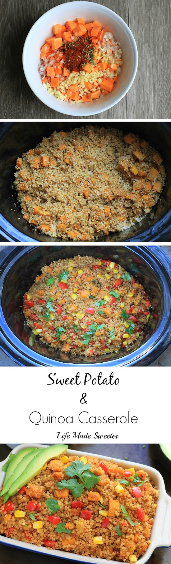 Sweet-Potato-and-Quinoa-Casserole-by -@LifeMadeSweeter.jpg