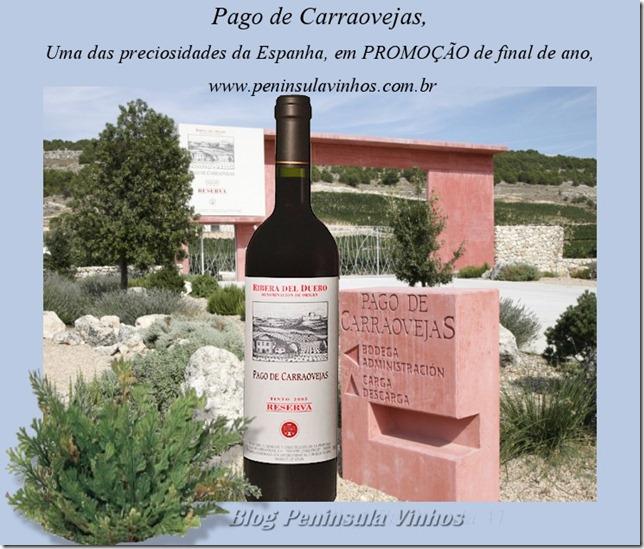 pago-carraovejas-reserva