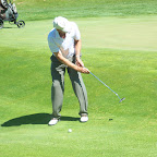 2012 Closed Golf Day 032.jpg