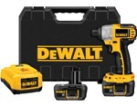 Order the DeWalt DCF826KL
