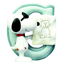 Snoopy C.jpg