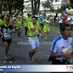 mmb2014-21k-Calle92-2127.jpg