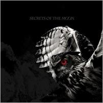 SecretsOfTheMoon_SevenBells