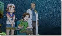 Suisei no Gargantia - OVA -31