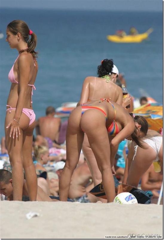 hot-girls-picdump-087-29