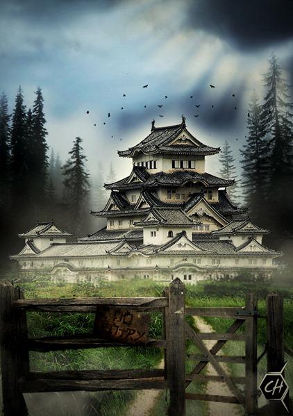 japan no entry