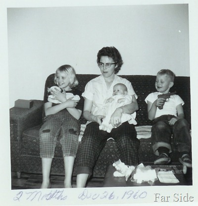 Dec 26 1960 (2)