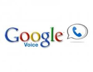 Google Voice Logo.jpeg