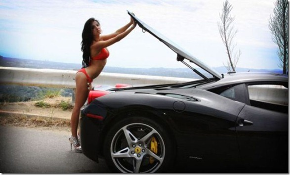 cars-women-hot-42