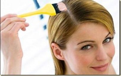 tratamiento para el cabello-1