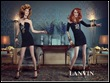Lanvin-Fall-Winter-2011-2012