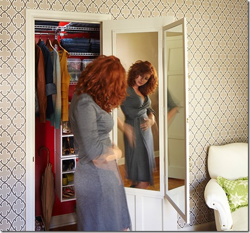 www.lowescreativeideas.com idea-libraryn projects Mirror_Mirror_Off_The_Wall_0111.aspx.qualquer