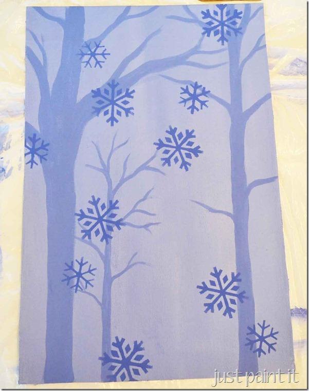 snowflake-painting-7
