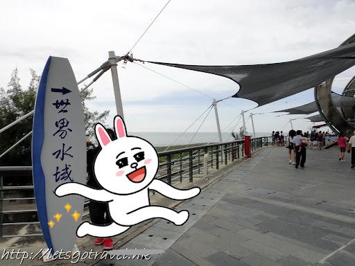 20100827Kaohsiung403.jpg