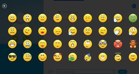 emoticones-skype