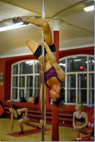 pole-dancing-sport-003