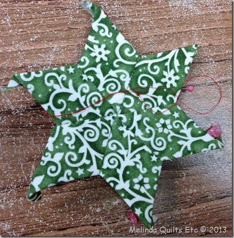 1113 Rosemarie's Star