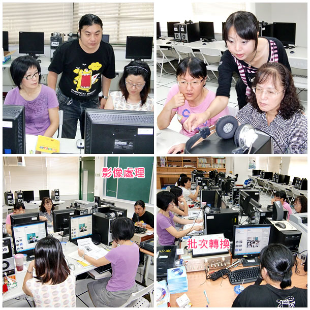 201108bjes03.jpg