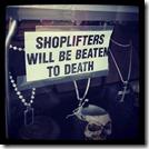 Punishment-shoplifter-NJ-Beaten-instagram