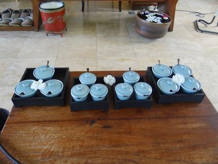 10. parfum aromaterapie.JPG