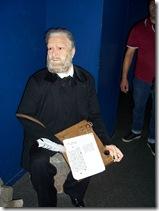 2011.08.15-103 Victor Hugo