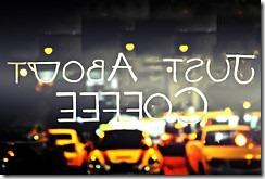 6159568547_5269571b64_m