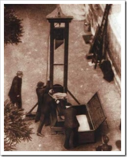 1977_guillotine