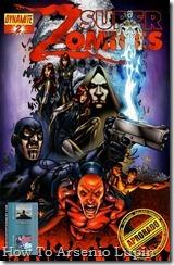 P00002 - Super Zombies #2
