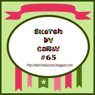carlysketch 65