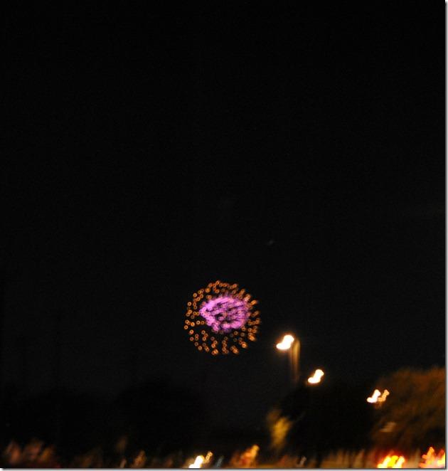 July 4th 2012 033