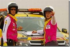 Rally Marokko 2012 E4-5 14