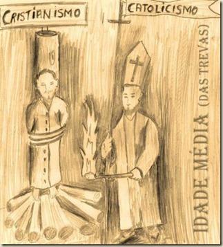 Cremação ou Fogueira 009a
