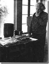 fotos de Einstein  (33)