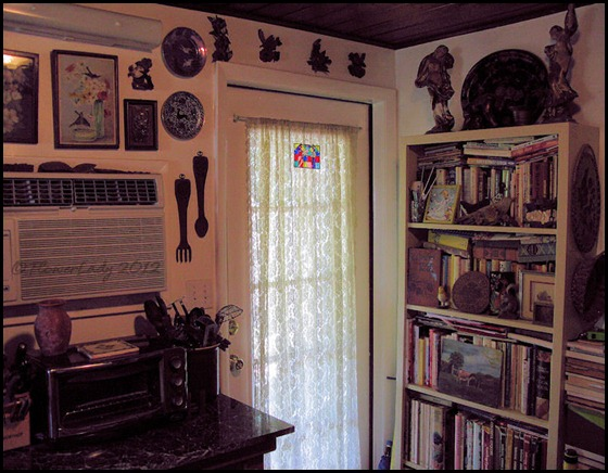 05-27-kitchen-door