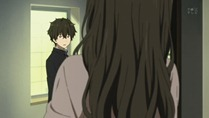 [Commie] Hyouka - 12 [792BB444].mkv_snapshot_02.41_[2012.07.08_20.17.14]